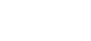 Million Heats logo
