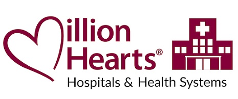 Million Hearts Hospitals and Health Systems.