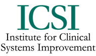 Institute for Clinical Systems Improvement